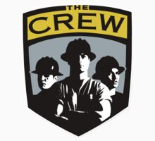 "This Years Hottest ""The Columbus Crew"" Soccer Club T-Shirts and More! by artkrannie"