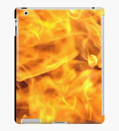Fire 3  iPad Case/Skin