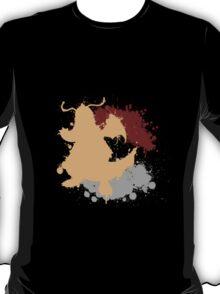 PokeSplash - Dragonite T-Shirt