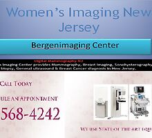 Digital Mammography NJ - bergenimagingcenter by bergenimagingce