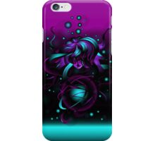 Fantacy Unknown Universe iPhone Case/Skin