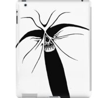 No.5 - Death's Gaze iPad Case/Skin