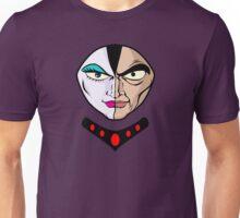 Baron Ashura Unisex T-Shirt