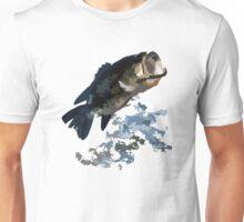 Bass 01 Unisex T-Shirt