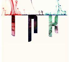 INK by Castersugar