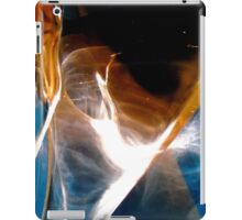 Galaxy i-pad case #27 iPad Case/Skin