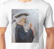 Venetian Boy Unisex T-Shirt