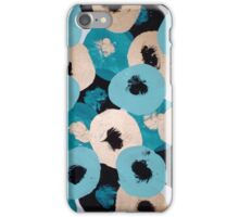 Breast Painting 428 iPhone Case/Skin