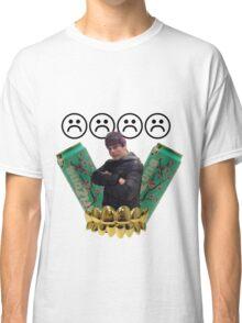 Yung lean Arizona  Classic T-Shirt