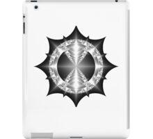 Halo II iPad Case/Skin