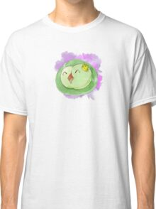 Pokemon Doodles - Solosis Classic T-Shirt