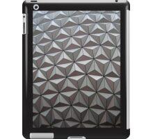 Pattern 1 iPad Case/Skin