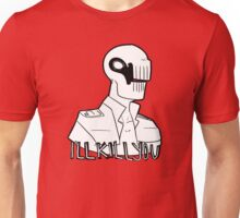 OFF Dedan T-Shirt/Sticker Unisex T-Shirt