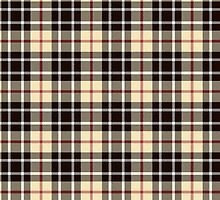 PLAID-1 by Pattern-Color