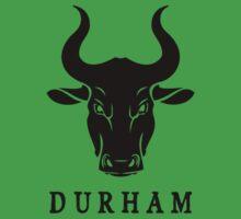 DURHAM Kids Clothes