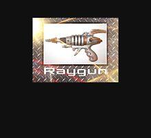 Raygun T-shirt Unisex T-Shirt