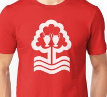 Foresters Unisex T-Shirt