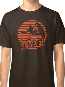 Endless Summer shirt Classic T-Shirt