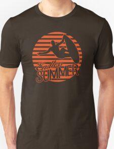 Endless Summer shirt Unisex T-Shirt