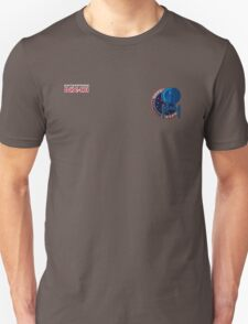 Enterprise NX-01 Casual  T-Shirt