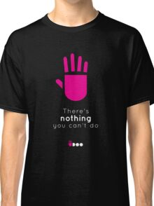 UDOO T-shirt Classic T-Shirt
