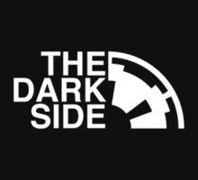 The dark side Kids Tee