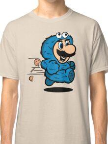 Tacookie Suit Classic T-Shirt