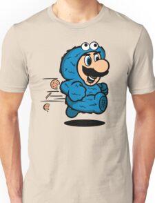 Tacookie Suit Unisex T-Shirt