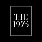 The 1975 by Megollivia
