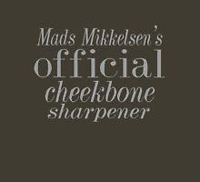 Cheekbone Sharpener Unisex T-Shirt