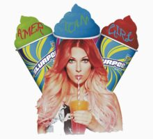 Bonnie McKee American Girl Kids Clothes