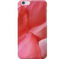 My Tulip Phone iPhone Case/Skin