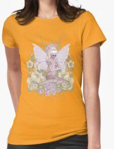 Flower Faerie T-Shirt