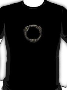 Elder Scrolls Online T-Shirt