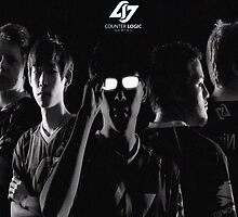 CLG Season 4 by Chipy