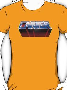 Carter T-Shirt