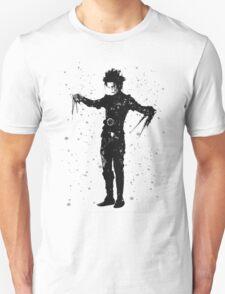 Edward 2 T-Shirt