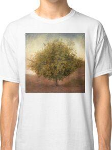 Whimsical Tree Classic T-Shirt