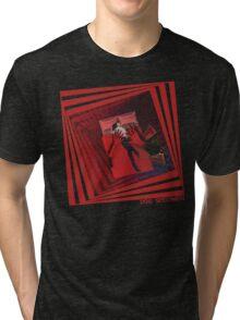 Nightmare (dark) Tri-blend T-Shirt