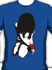 Catherine (in the kitchen) T-Shirt