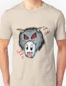 Poro - League of Legends T-Shirt
