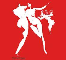 Dance for me Unisex T-Shirt