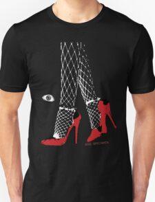 Street Walk T-Shirt