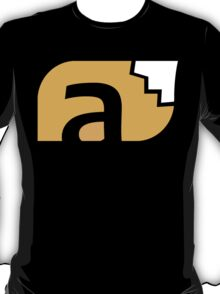 Fur Affinity Logo T-Shirt