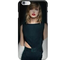 Hot Taylor Swift 5 iPhone Case/Skin