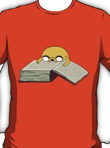 Jake Reading  T-Shirt