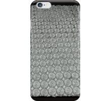 Tony's Eye Candy VII iPhone Case/Skin
