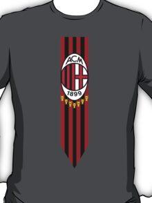 Rossoneri T-Shirt