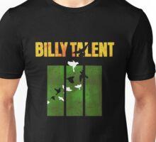 Billy Talent Shirt - Billy Talent III Unisex T-Shirt