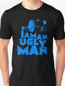 Ugly Man T-Shirt